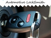 Perry North PA Locksmith Store, Perry North, PA 412-503-4809